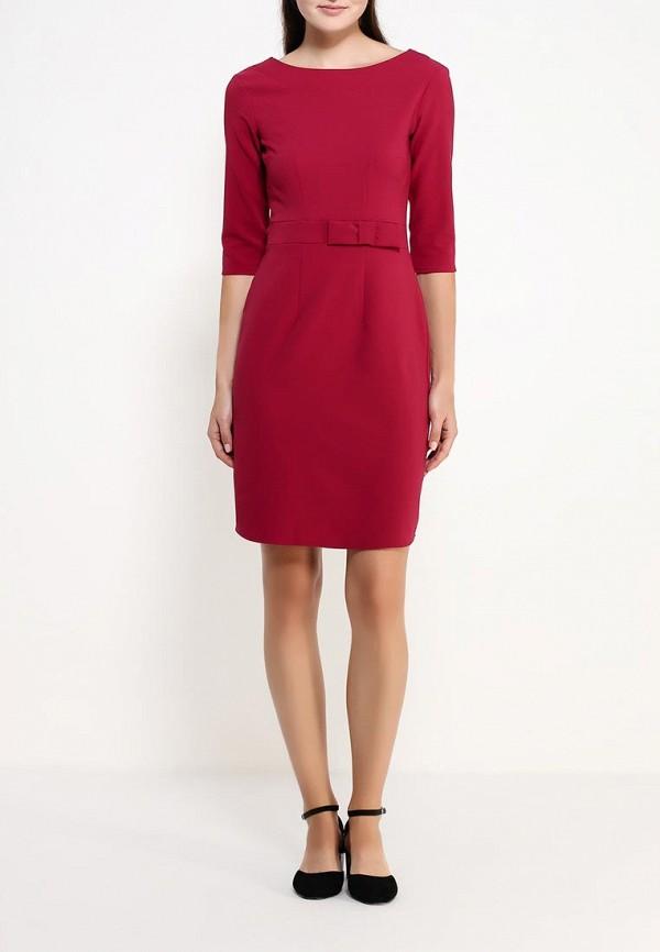 Платье-мини adL 12428401001: изображение 3