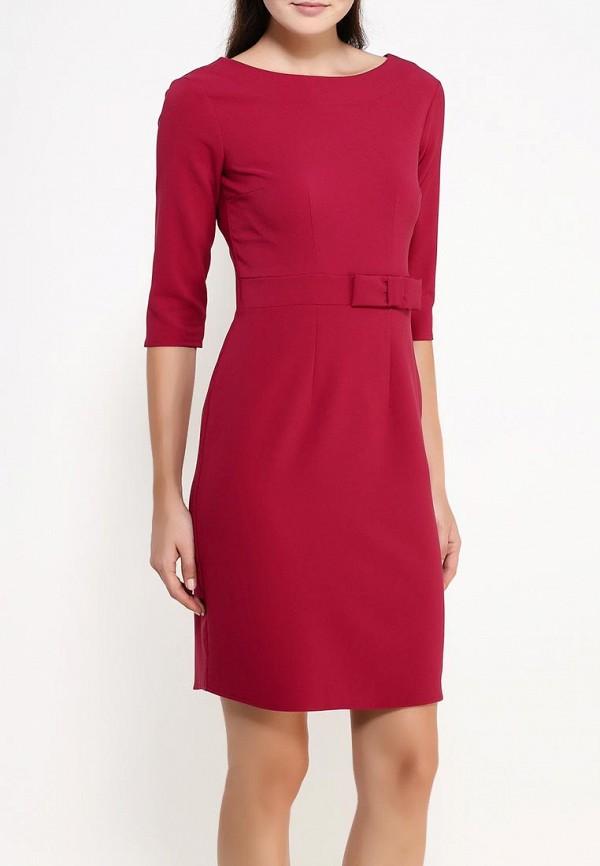 Платье-мини adL 12428401001: изображение 4