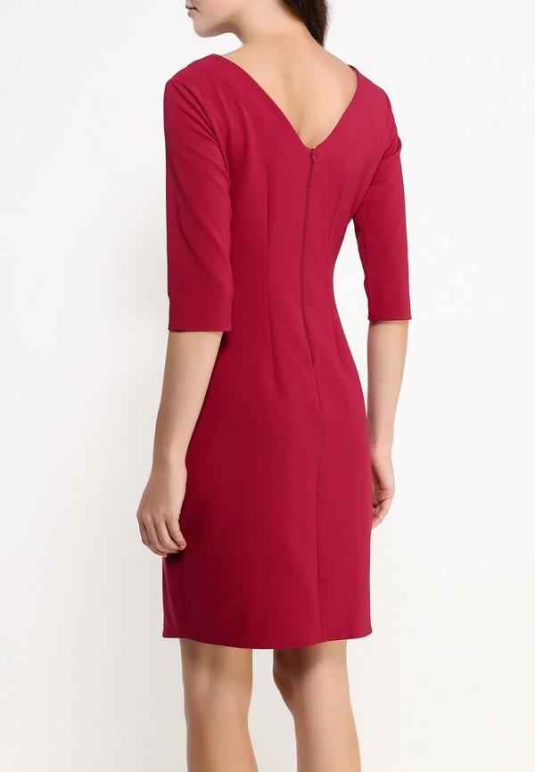 Платье-мини adL 12428401001: изображение 5
