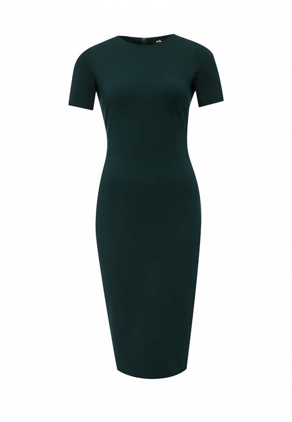 Платье-миди adL 12426644003: изображение 1