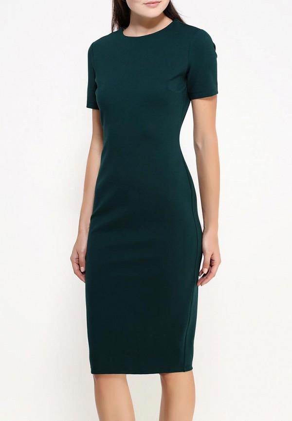 Платье-миди adL 12426644003: изображение 4
