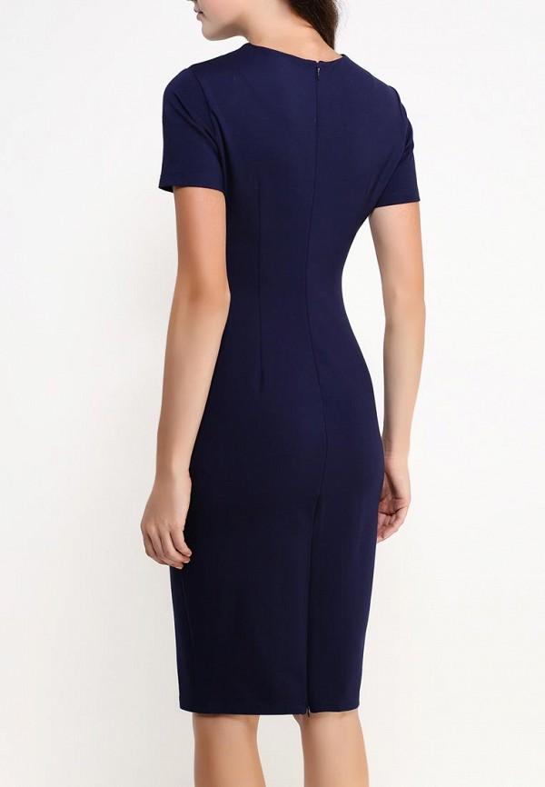 Платье-миди adL 12426644003: изображение 5