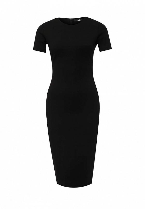 Платье-миди adL 12426644003: изображение 2