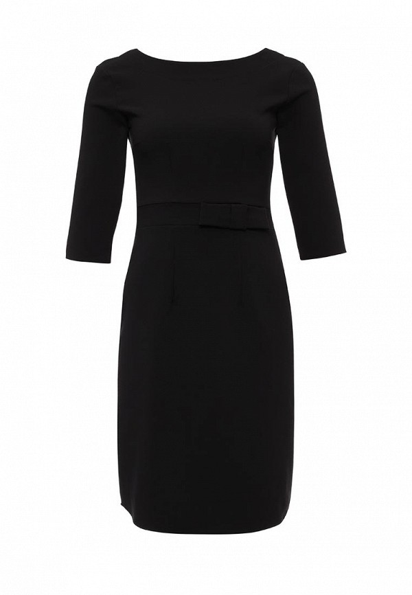Платье-миди adL 12428401001: изображение 2