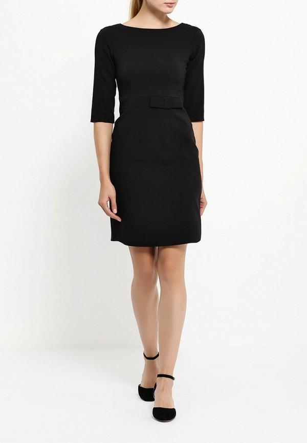 Платье-миди adL 12428401001: изображение 3
