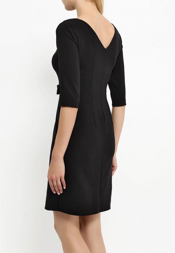 Платье-миди adL 12428401001: изображение 5