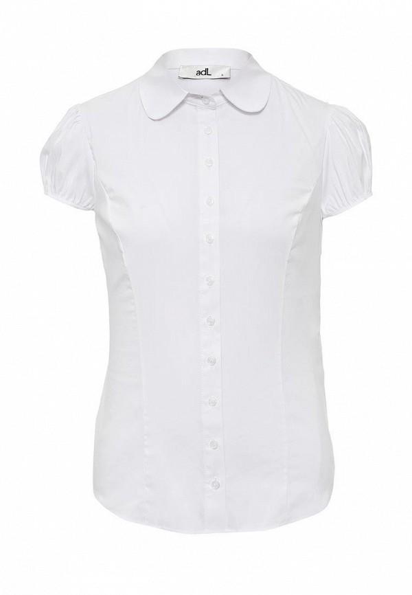 Блуза adL 13000216050: изображение 2