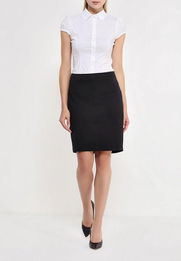 Блуза adL 13000216050: изображение 3