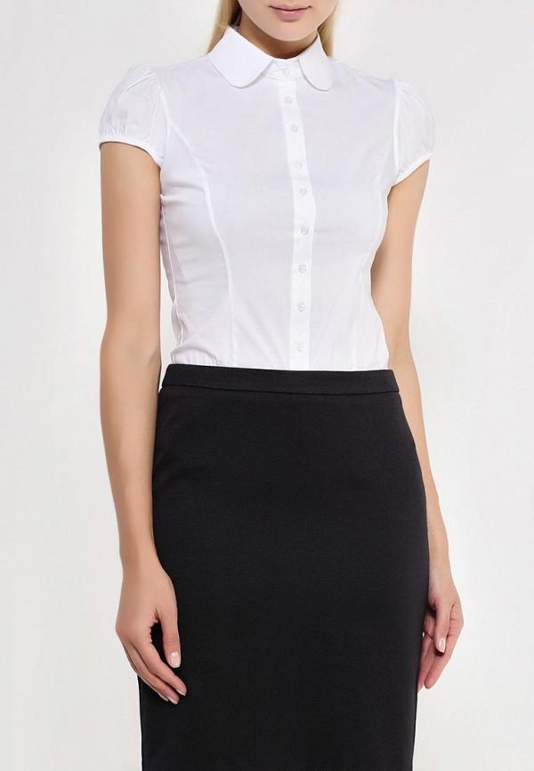 Блуза adL 13000216050: изображение 4