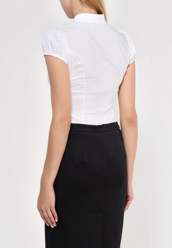 Блуза adL 13000216050: изображение 5