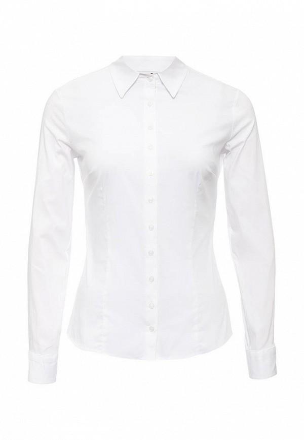 Рубашка adL adL AD006EWLPU82 блуза adl adl ad005ewvpi02