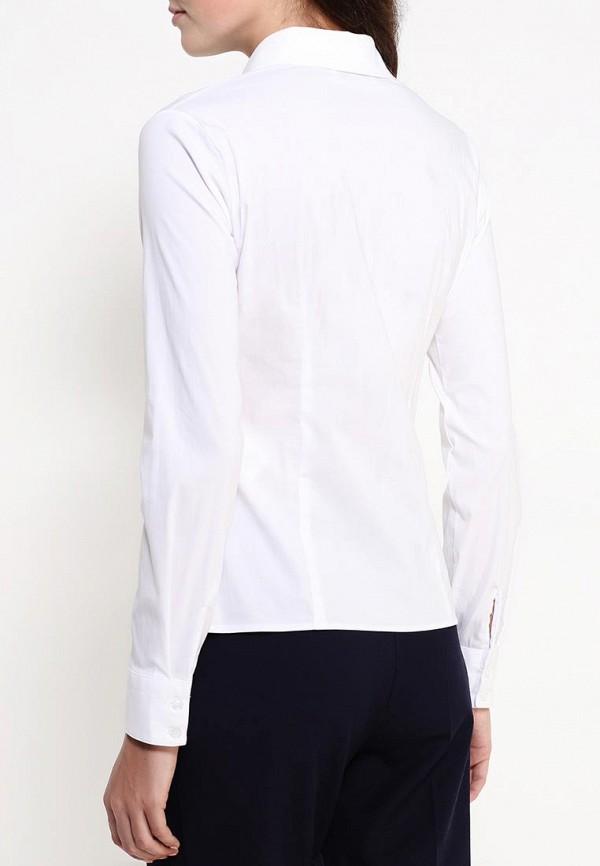 Рубашка adL 13003437053: изображение 5
