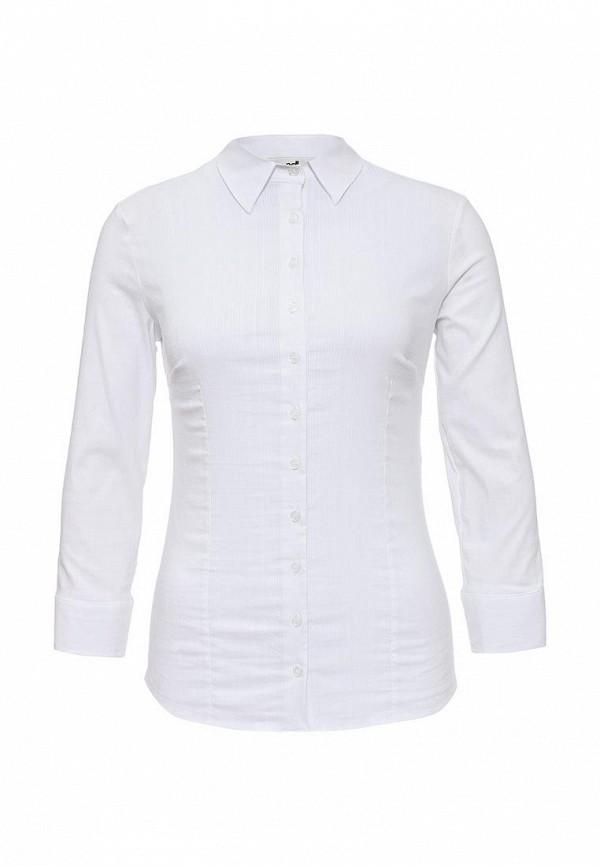 Рубашка adL 13004705041: изображение 1