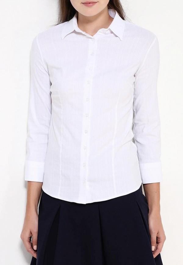 Рубашка adL 13004705041: изображение 3