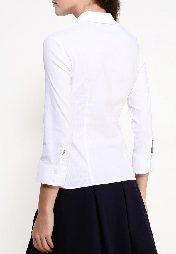 Рубашка adL 13004705041: изображение 4