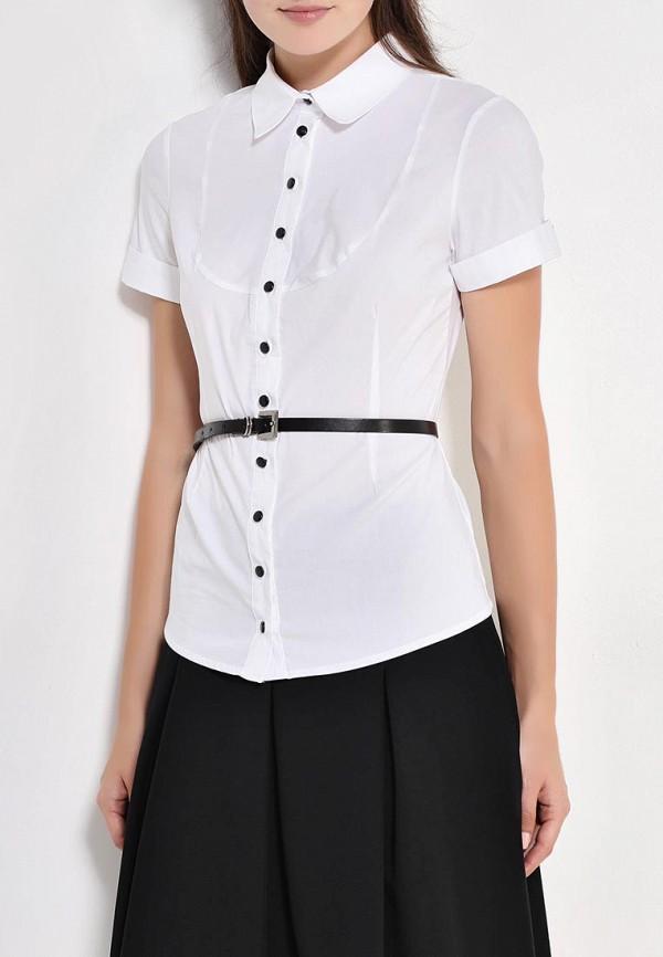 Блуза adL 13018190009: изображение 4