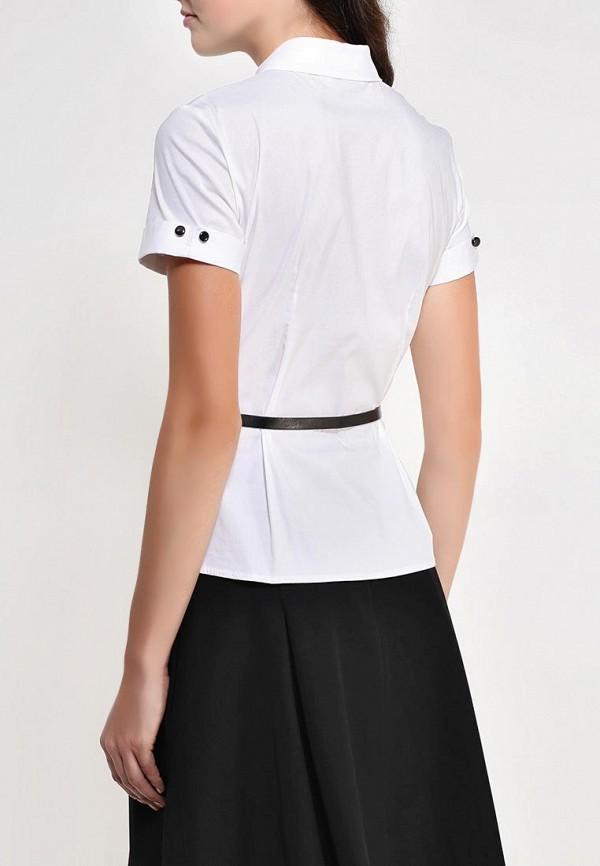 Блуза adL 13018190009: изображение 5