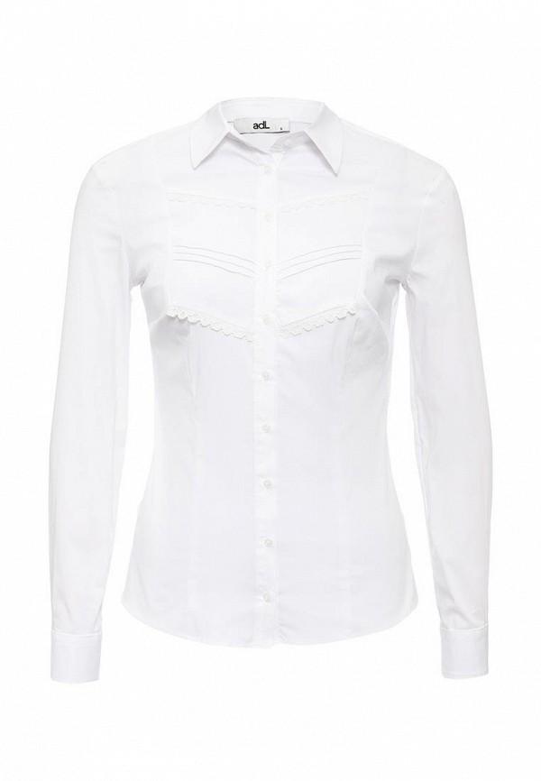 Блуза adL 13026651001: изображение 2