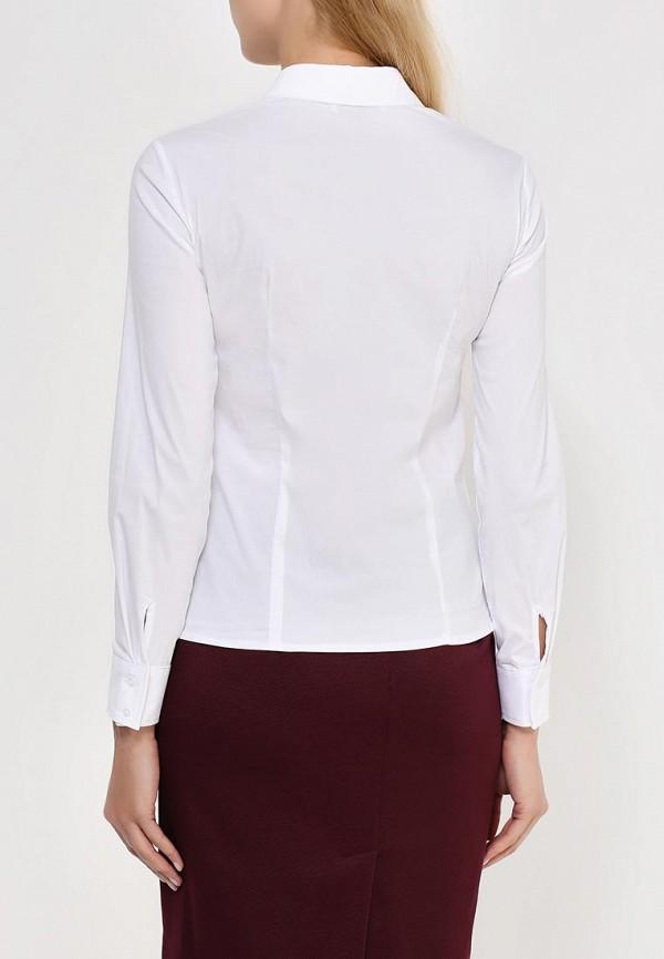 Блуза adL 13026651001: изображение 5