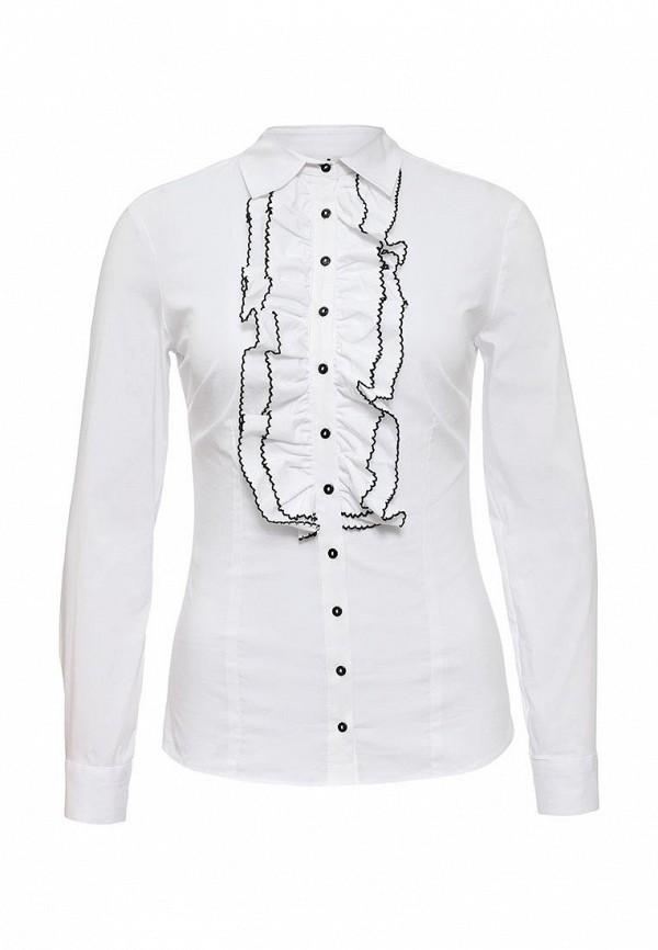 Блуза adL 13026652002: изображение 1