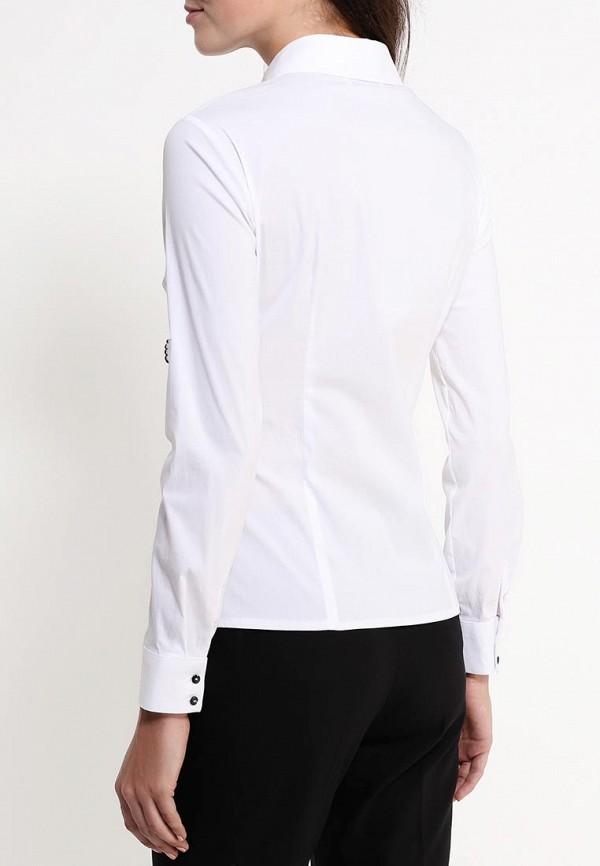 Блуза adL 13026652002: изображение 4