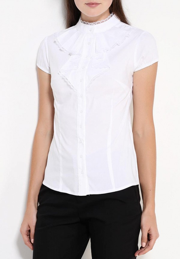 Блуза adL 13026653003: изображение 3
