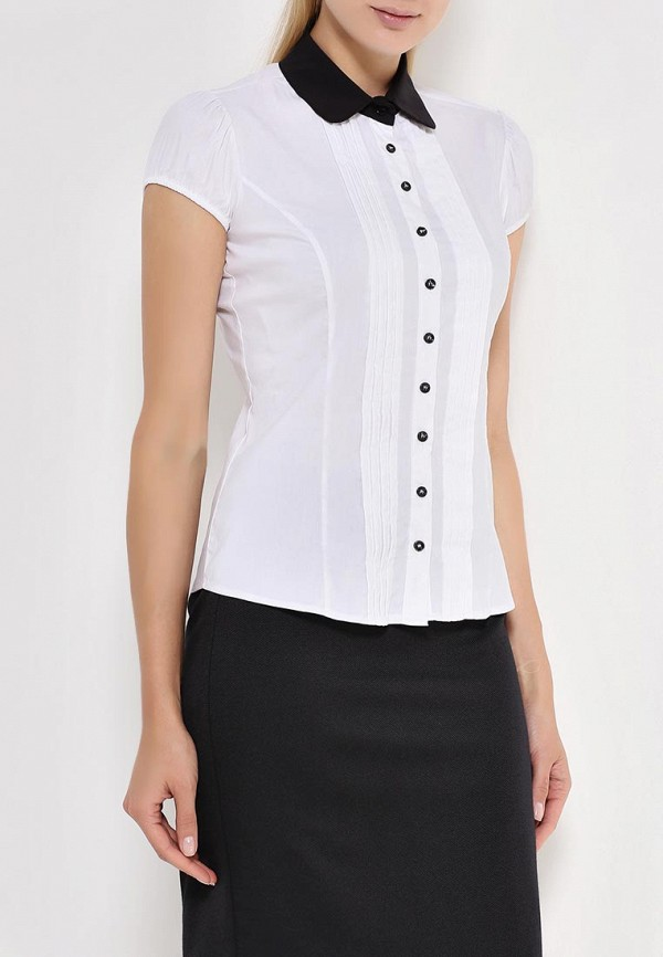 Блуза adL 13026663001: изображение 4