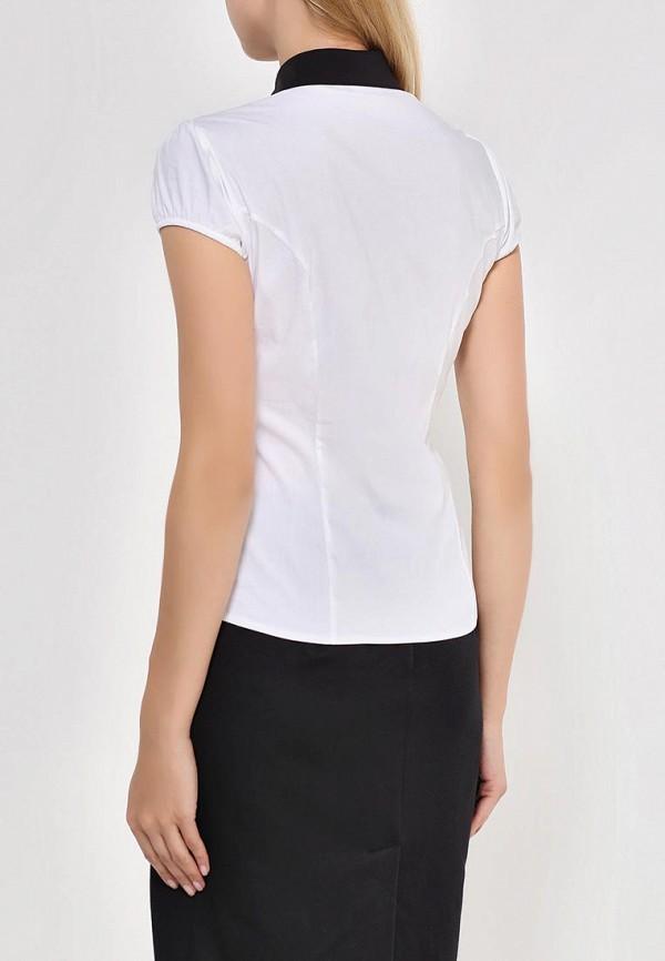 Блуза adL 13026663001: изображение 5