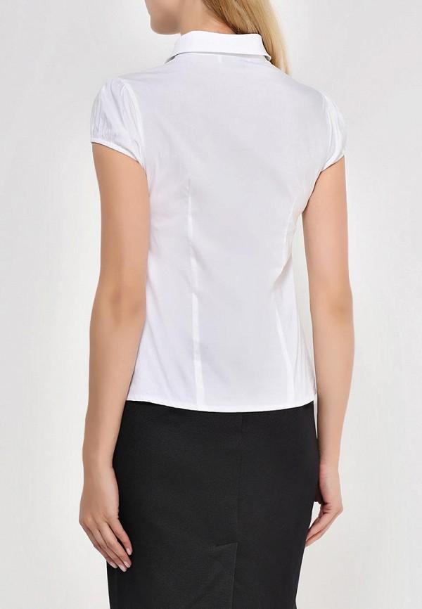 Блуза adL 13026664002: изображение 5