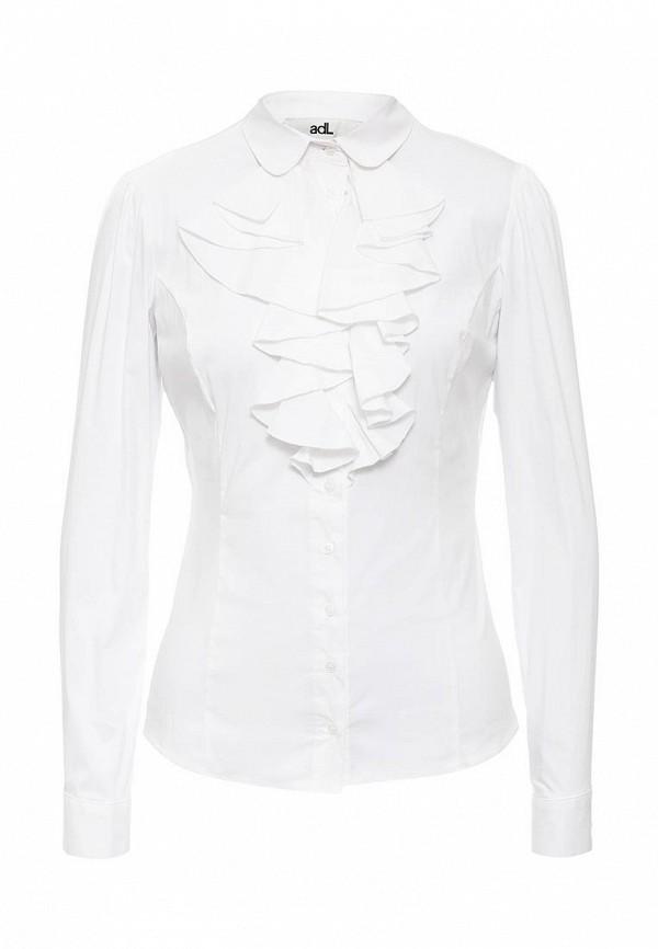 Блуза adL 13029291000: изображение 1