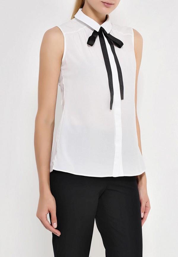 Блуза adL 13024847003: изображение 4