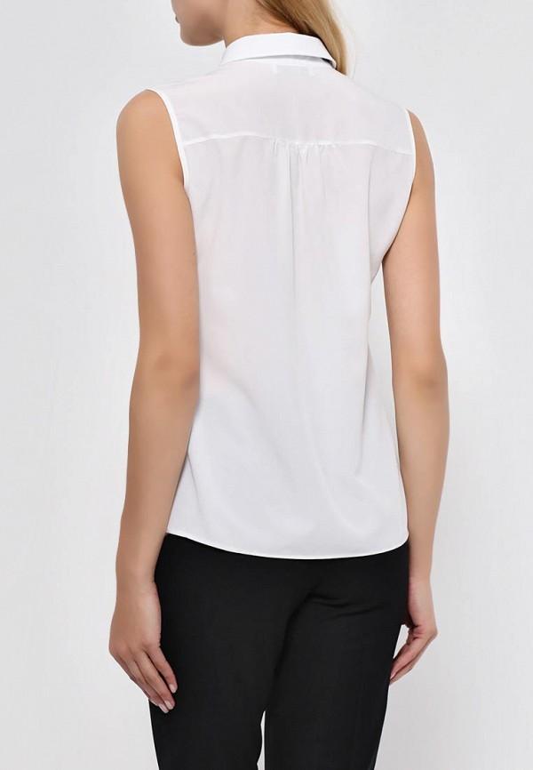 Блуза adL 13024847003: изображение 5