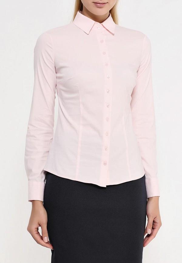 Рубашка adL 13003437053: изображение 4