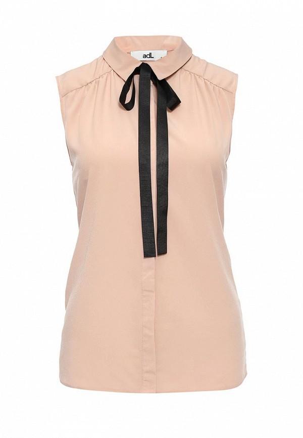 Блуза adL 13024847003