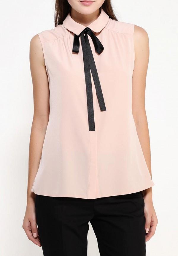 Блуза adL 13024847003: изображение 3