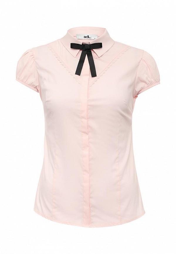 Блуза adL 13026664002: изображение 2