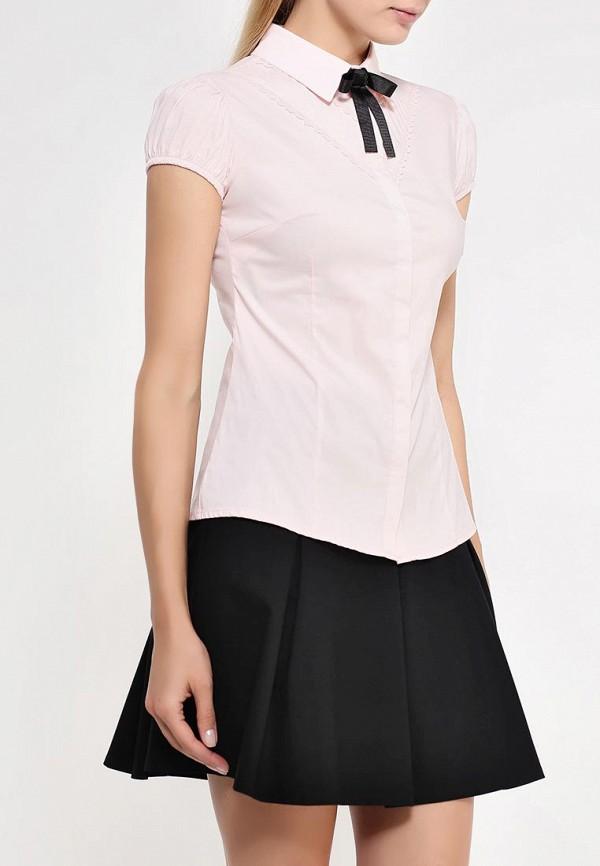 Блуза adL 13026664002: изображение 4