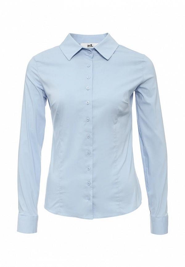 Рубашка adL 13003437053: изображение 2