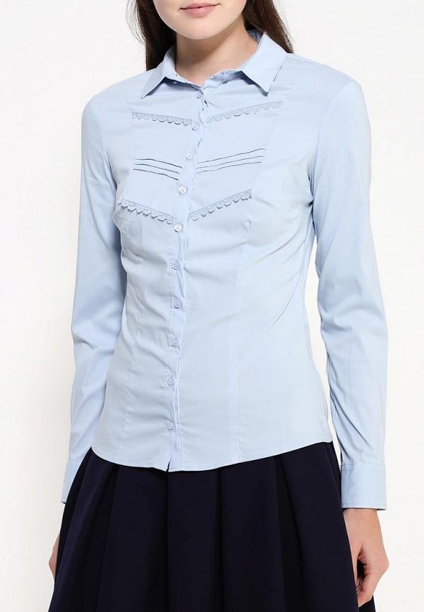 Блуза adL 13026651001: изображение 3