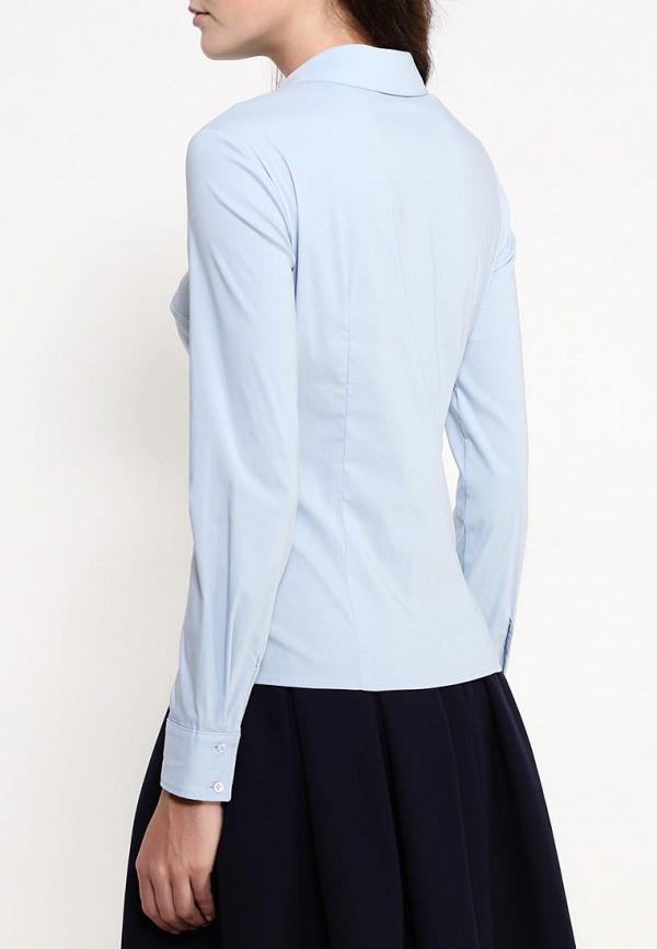 Блуза adL 13026651001: изображение 4