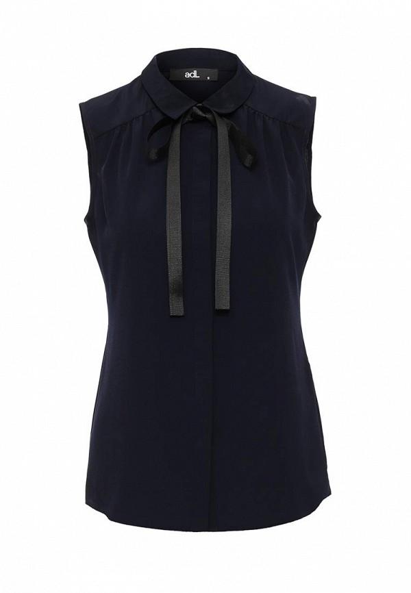 Блуза adL 13024847003: изображение 1