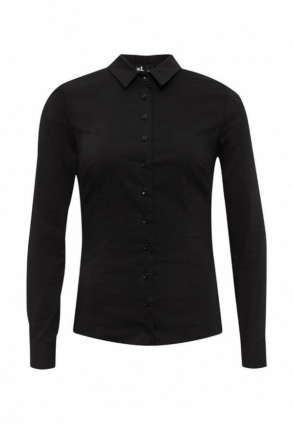 Рубашка adL 13003437053: изображение 1