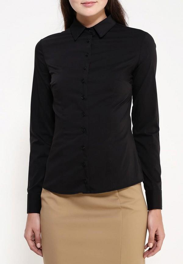 Рубашка adL 13003437053: изображение 3
