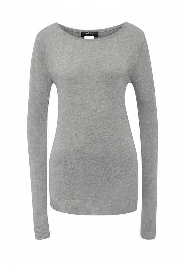 Пуловер adL 13925215002: изображение 1