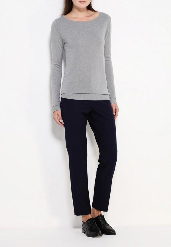Пуловер adL 13925215002: изображение 3