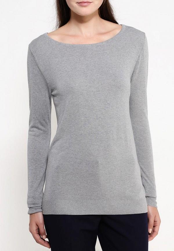 Пуловер adL 13925215002: изображение 4