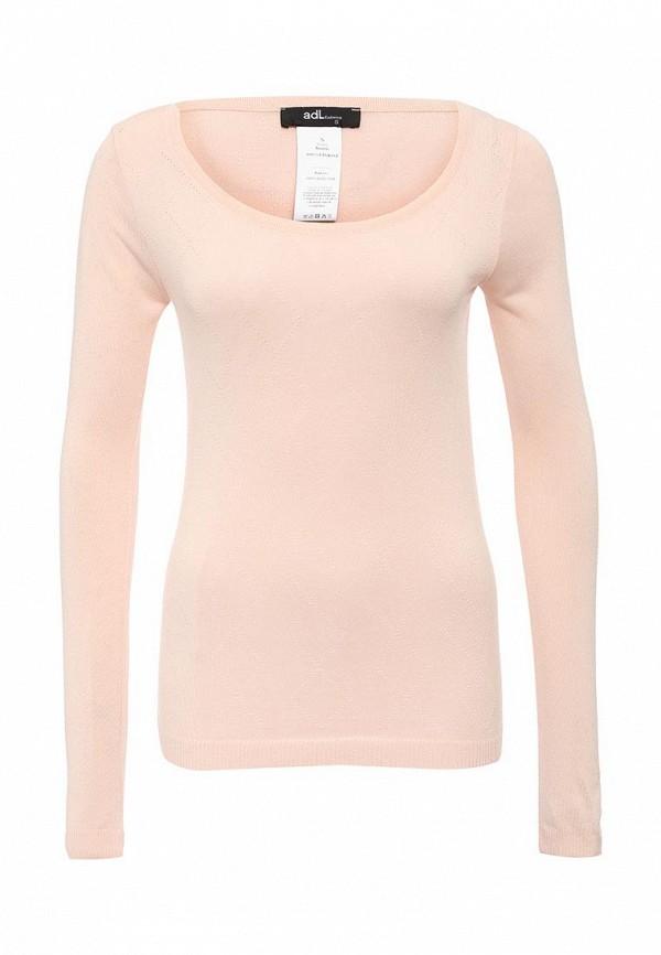 Пуловер adL 13925214002: изображение 2