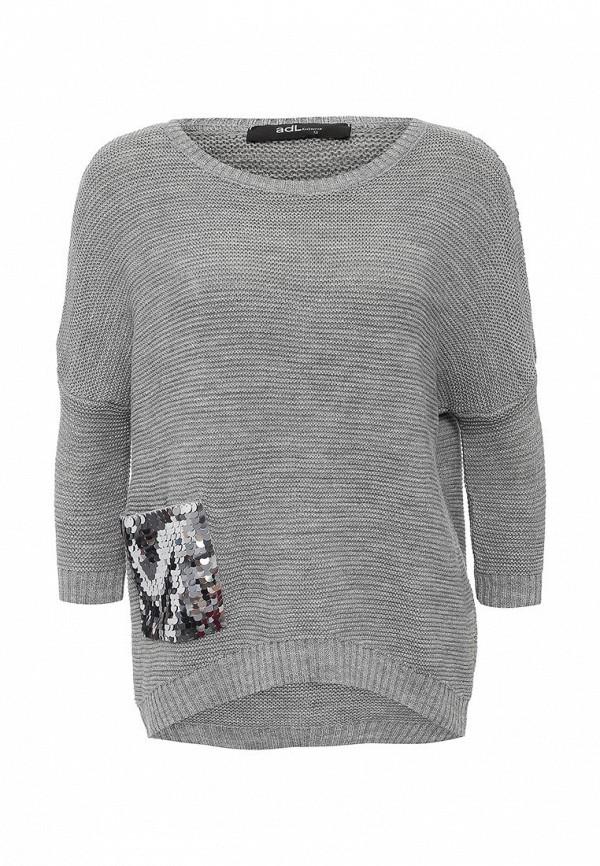 Пуловер adL 139W9721000: изображение 1