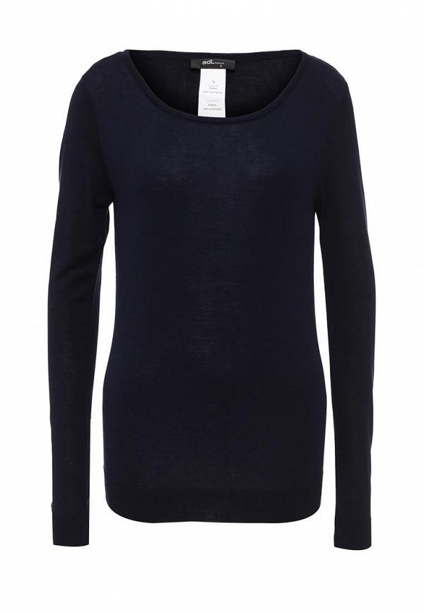 Пуловер adL 13925215002: изображение 2