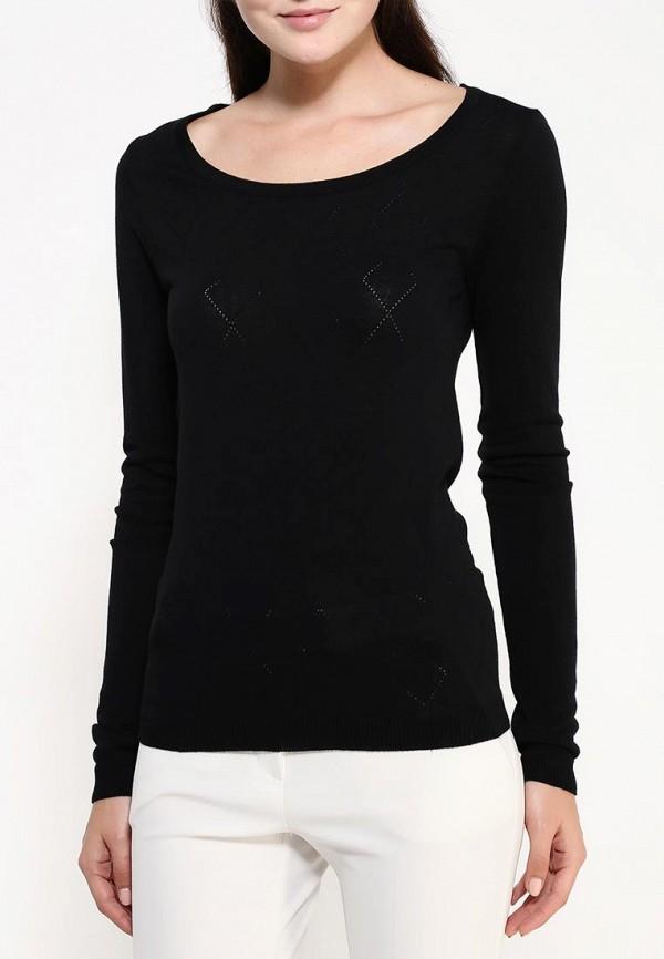 Пуловер adL 13925214002: изображение 4